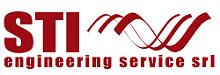 Sti Engeneering Service Srl